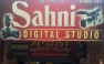Sahni Digital Studio