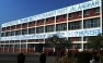 ITI College Shahkot