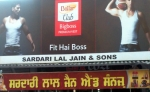 Sardari Lal Jain and Sons