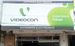 Satwinder Electronics