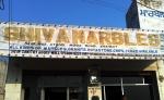 Shiva Sanitary Store