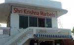 Shri Krishna Marbles