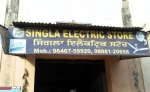 Singla Electric Store