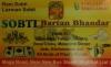 Sobti Bartan Bhandar Shahkot