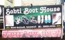 Sobti Shoes Store