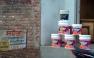 Sahota Paint and Hardware Store