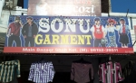 Sonu Garments