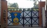 Saint Manus Convent  School Shahkot