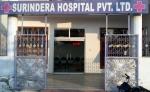 Surindera Hospital Pvt Ltd