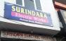 Surindara Electrical Works