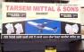 Tarsem Mittal and Sons
