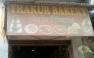 Sita Ram Thakur Bakery