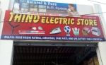 Thind Electric Store