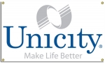 Unicity India Shahkot Outlet