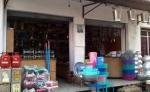 Vishal Aggarwal Bartan Shop