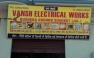 Vansh Electrical Works
