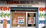 Verma Dental Clinic