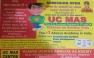 Vijaya UCMAS Abacus Academy - UCMAS Centre Shahkot