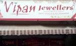 Vipan Jewellers