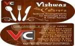 Vishwas Caterers