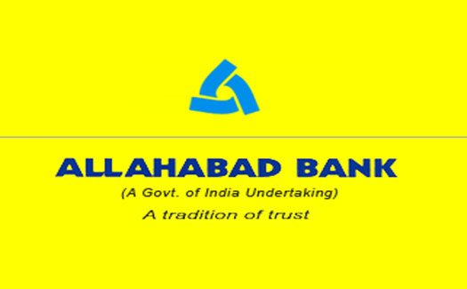 ALLAHABAD BANK Branches, All Branch Addresses, Phone, IFSC ...